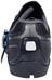 Shimano SH-M089L schoenen zwart